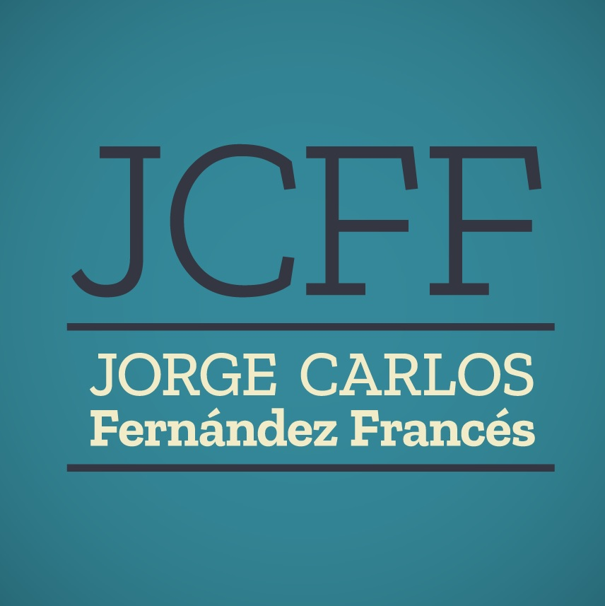 Jorge Carlos Fernández Francés